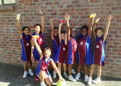 Sports 5 Moregrove