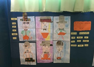 Art by Moregrove scholars 3